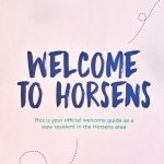 Welcome to Horsens